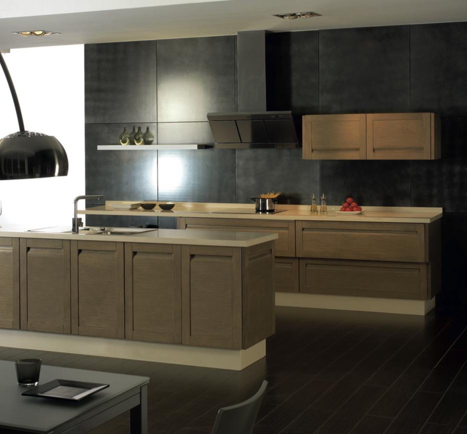Vima electrodom sticos decoraci n colchones muebles - Electrodomesticos profesionales cocina ...